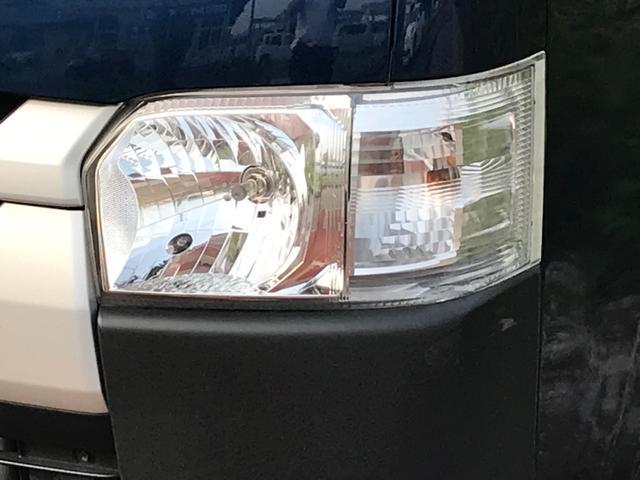 ロングDX ガソリン車・オートマ車・5ドア・メモリーナビ・地デジワンセグTV・バックモニター・キーレス(2枚目)