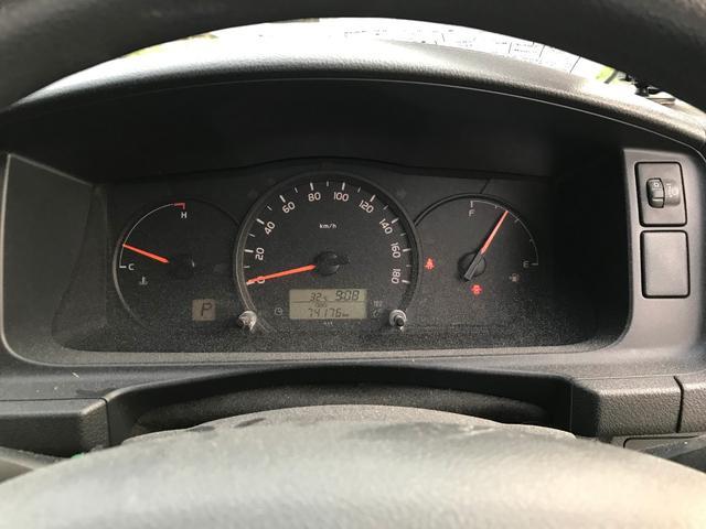 ロングDX ガソリン車・オートマ車・5ドア・メモリーナビ・地デジワンセグTV・バックモニター・キーレス(23枚目)