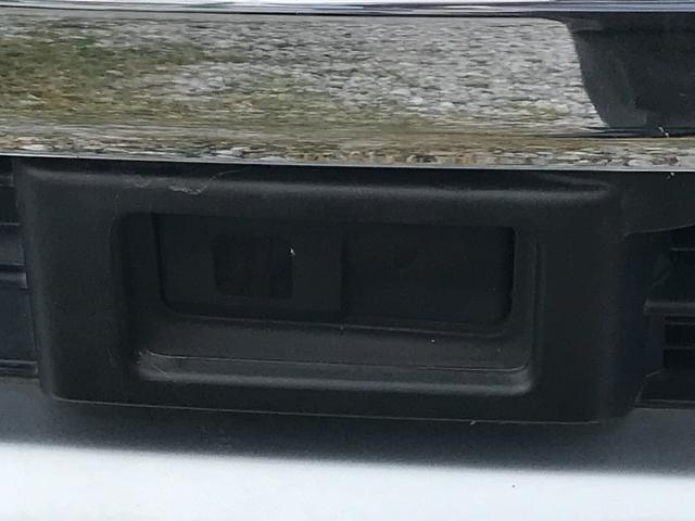 L SA 衝突被害軽減ブレーキサポート・アイドリングストップ・キーレス・CDオーディオ・ヘッドライトレベライザー・ベンチシート・アームレスト(3枚目)