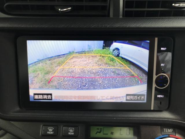 G エンジンプッシュスタート・スマートキー・SDナビ・バックモニター・フルセグTV・オートライト・ETC・オートエアコン(26枚目)