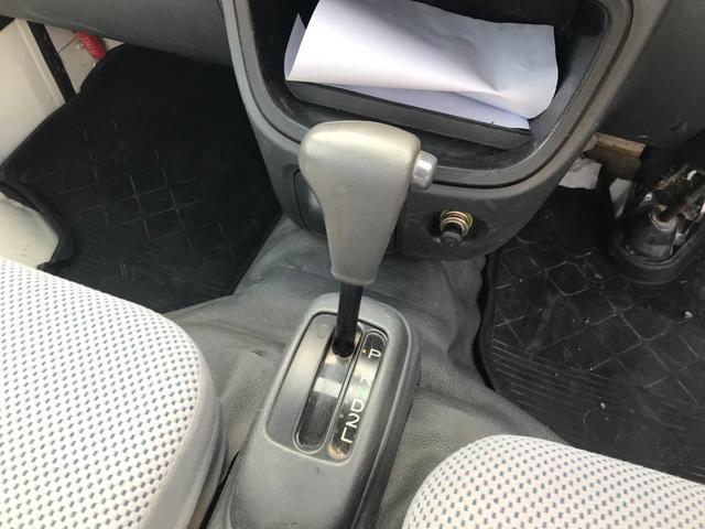 EXT 車検令和4年5月・オートマ車・4WD・エアコン・パワステ・三方開(22枚目)