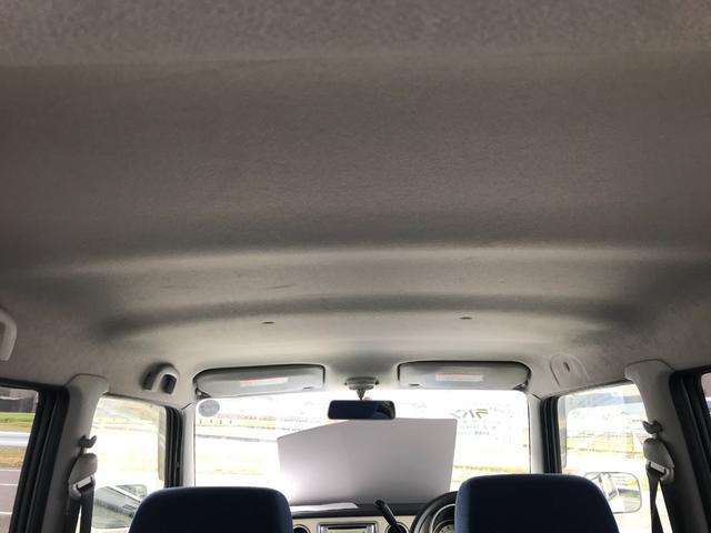 ターボ 車検整備付き キーレス CDオーディオ 電動格納ドアミラー 純正アルミホイール(10枚目)