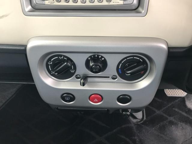 ターボ 車検整備付き キーレス CDオーディオ 電動格納ドアミラー 純正アルミホイール(21枚目)