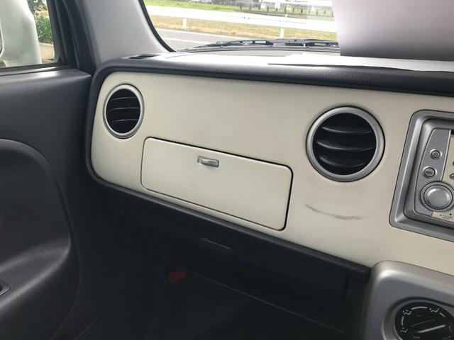 ターボ 車検整備付き キーレス CDオーディオ 電動格納ドアミラー 純正アルミホイール(22枚目)