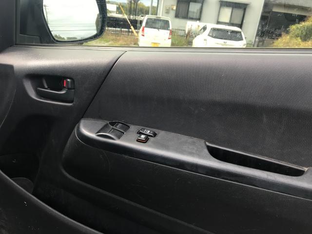 ロングDX GLパッケージ 5ドア ガソリン車 両側スライドドア メモリーナビ バックモニター キーレス 電動格納ドアミラー(13枚目)