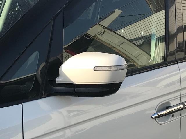 GエアロHDDナビスペシャルパッケージ HDDナビ バックモニター エアロ オートライト 両川電動スライドドア 純正アルミホイール(5枚目)
