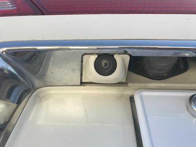 GエアロHDDナビスペシャルパッケージ HDDナビ バックモニター エアロ オートライト 両川電動スライドドア 純正アルミホイール(11枚目)