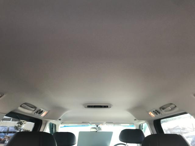 GエアロHDDナビスペシャルパッケージ HDDナビ バックモニター エアロ オートライト 両川電動スライドドア 純正アルミホイール(13枚目)
