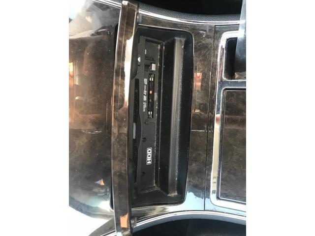 GエアロHDDナビスペシャルパッケージ HDDナビ バックモニター エアロ オートライト 両川電動スライドドア 純正アルミホイール(26枚目)