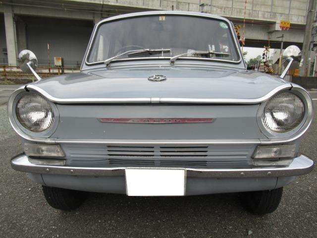 「マツダ」「キャロル」「軽自動車」「福岡県」の中古車8