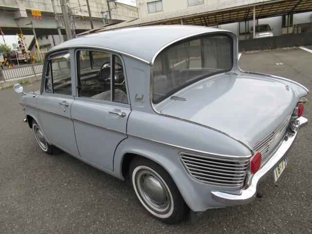 「マツダ」「キャロル」「軽自動車」「福岡県」の中古車12
