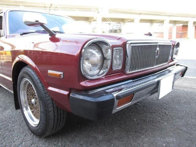 「トヨタ」「マークIIワゴン」「ステーションワゴン」「福岡県」の中古車2