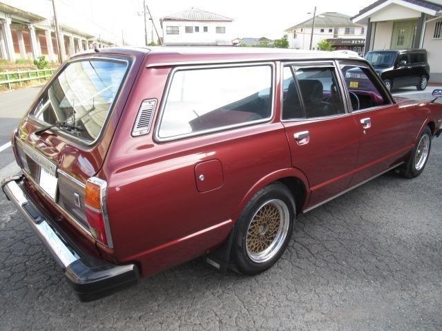 「トヨタ」「マークIIワゴン」「ステーションワゴン」「福岡県」の中古車18