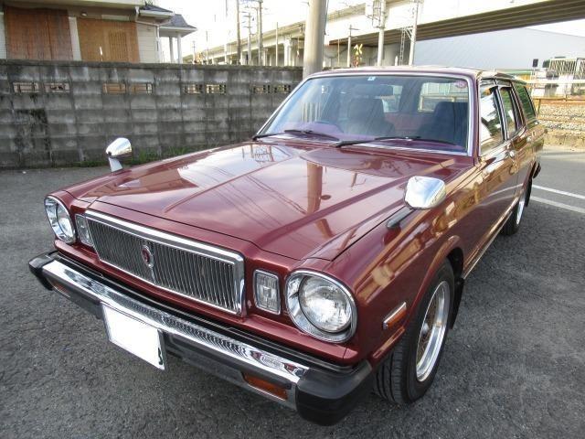 「トヨタ」「マークIIワゴン」「ステーションワゴン」「福岡県」の中古車20