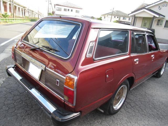 「トヨタ」「マークIIワゴン」「ステーションワゴン」「福岡県」の中古車21