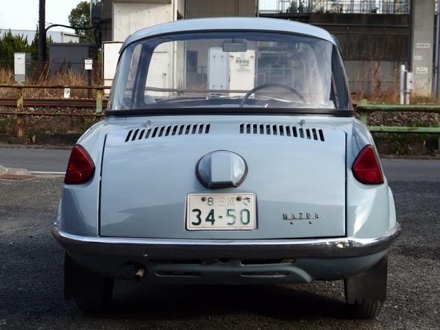 「マツダ」「マツダ」「その他」「福岡県」の中古車10