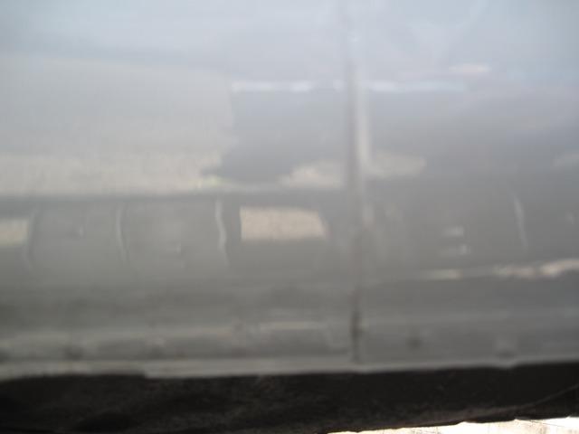 「マツダ」「マツダ」「その他」「福岡県」の中古車21