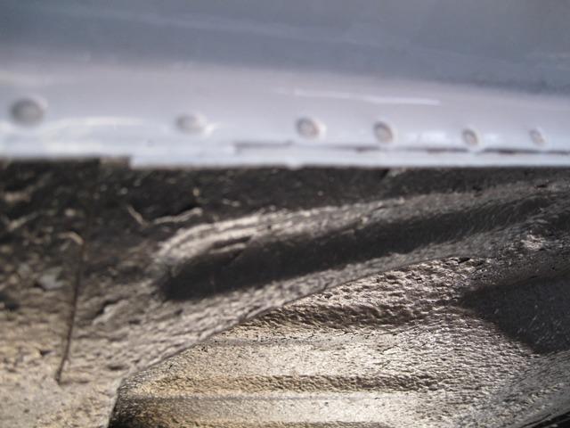 「マツダ」「マツダ」「その他」「福岡県」の中古車45