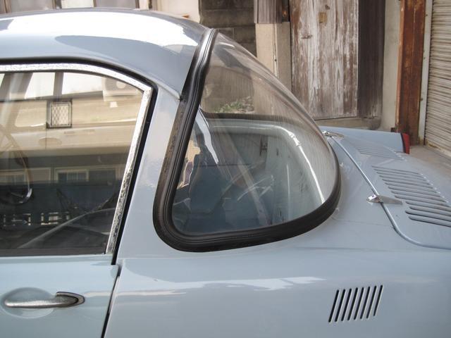 「マツダ」「マツダ」「その他」「福岡県」の中古車49