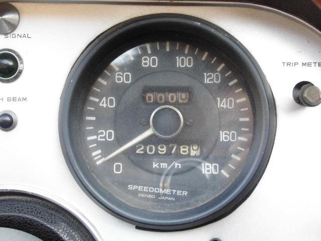 「ホンダ」「S600」「クーペ」「福岡県」の中古車5