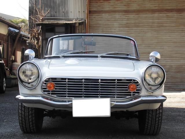 「ホンダ」「S600」「クーペ」「福岡県」の中古車12