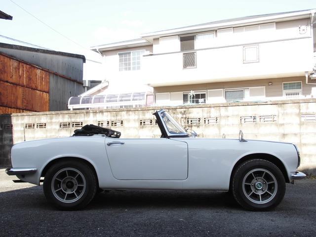 「ホンダ」「S600」「クーペ」「福岡県」の中古車14
