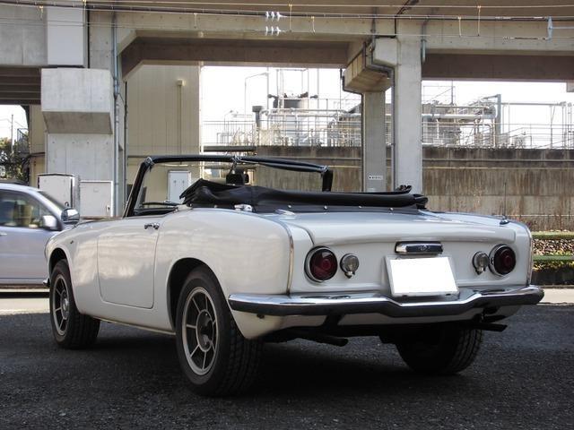 「ホンダ」「S600」「クーペ」「福岡県」の中古車16
