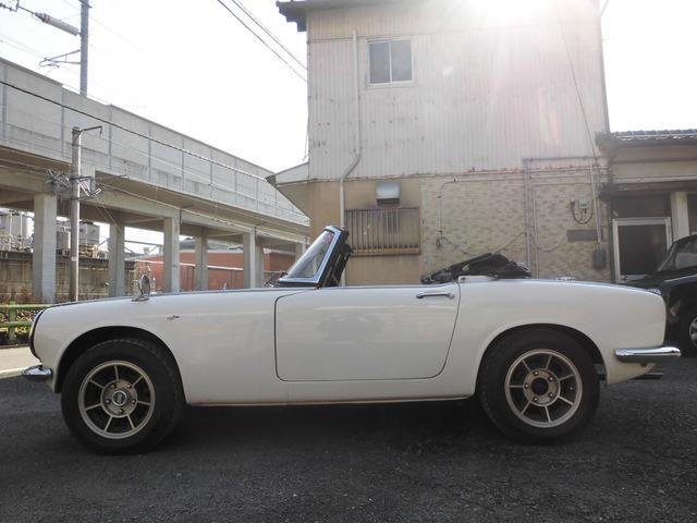 「ホンダ」「S600」「クーペ」「福岡県」の中古車21