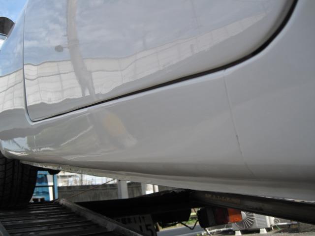 「ホンダ」「S600」「クーペ」「福岡県」の中古車32
