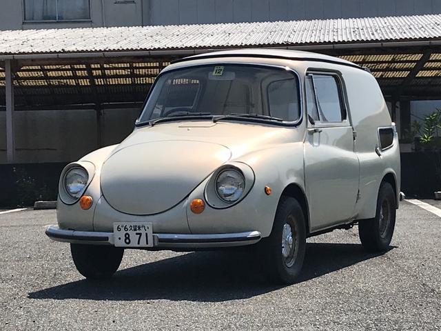 「スバル」「360」「軽自動車」「福岡県」の中古車2