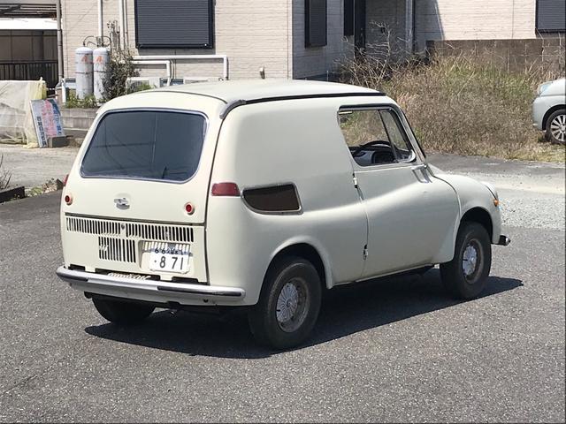 「スバル」「360」「軽自動車」「福岡県」の中古車6