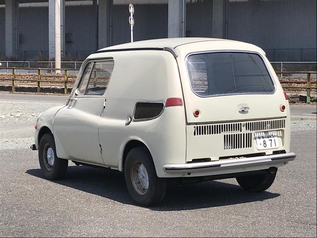 「スバル」「360」「軽自動車」「福岡県」の中古車8