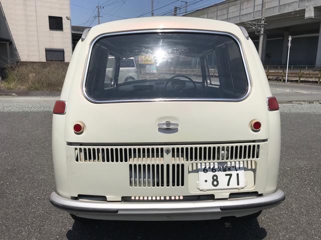 「スバル」「360」「軽自動車」「福岡県」の中古車12