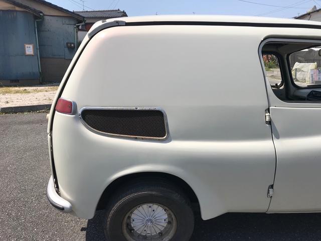 「スバル」「360」「軽自動車」「福岡県」の中古車13