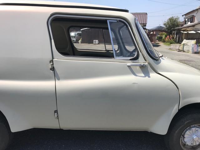 「スバル」「360」「軽自動車」「福岡県」の中古車14