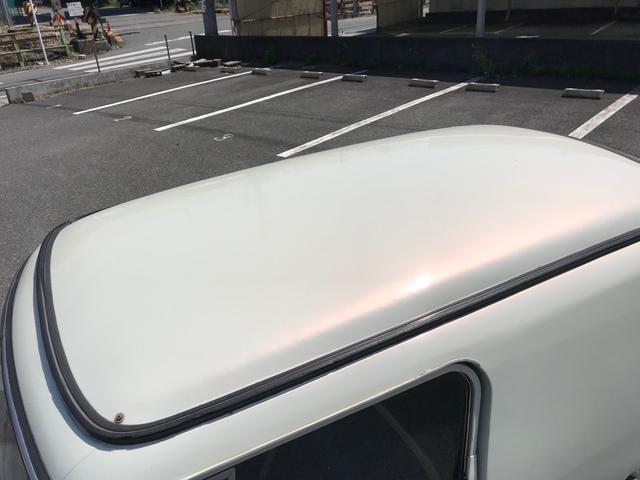 「スバル」「360」「軽自動車」「福岡県」の中古車22
