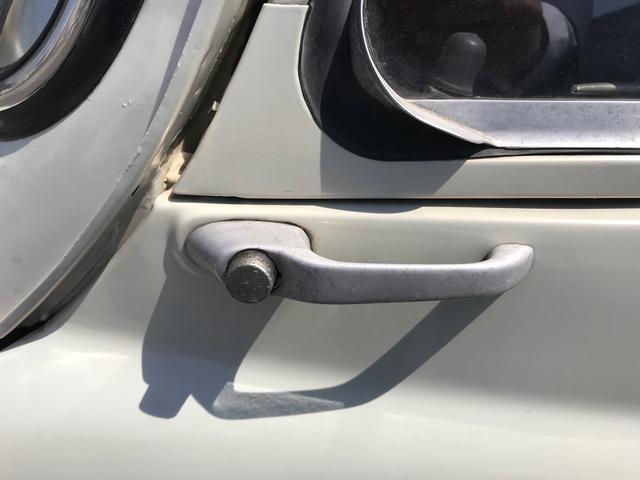「スバル」「360」「軽自動車」「福岡県」の中古車23