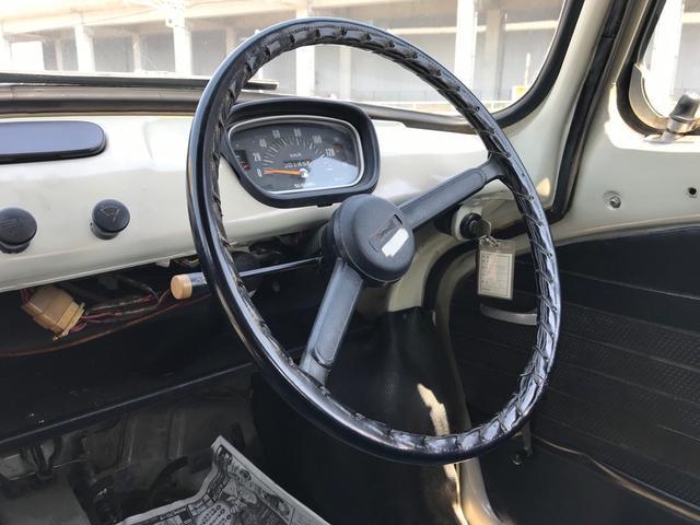 「スバル」「360」「軽自動車」「福岡県」の中古車29