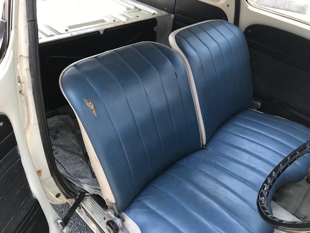 「スバル」「360」「軽自動車」「福岡県」の中古車35