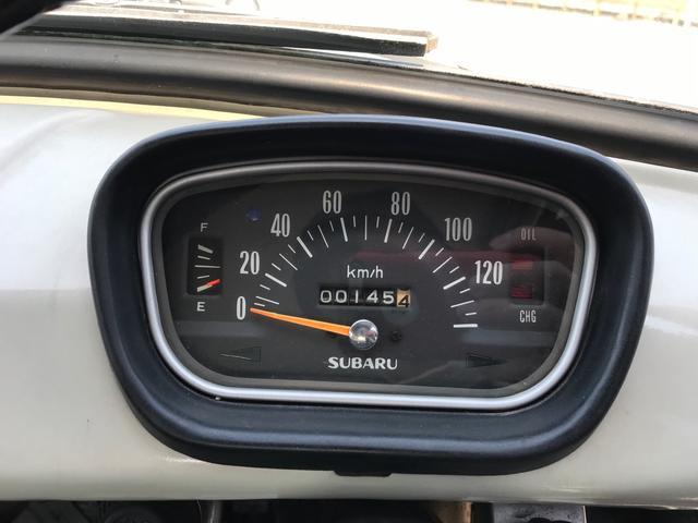 「スバル」「360」「軽自動車」「福岡県」の中古車36