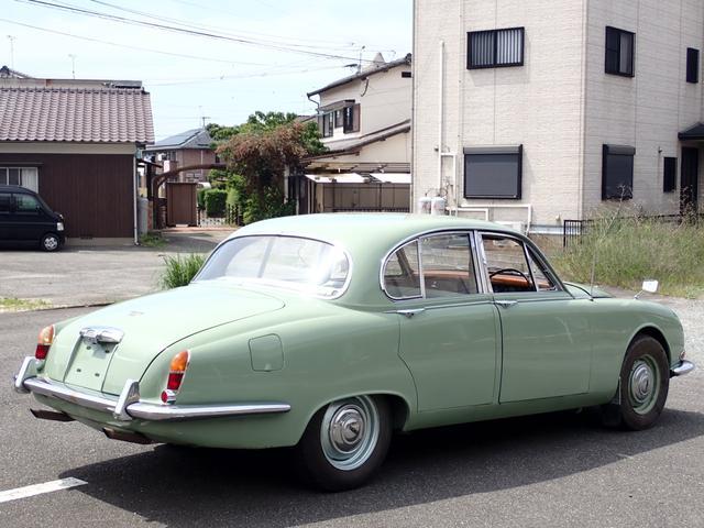 「ジャガー」「マーク2」「セダン」「福岡県」の中古車5