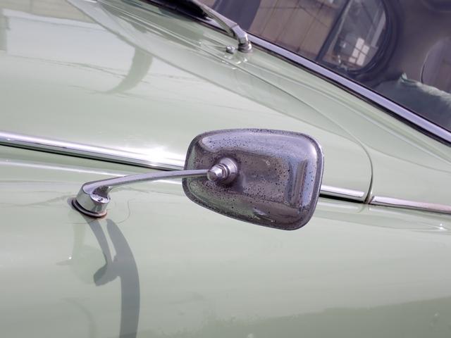 「ジャガー」「マーク2」「セダン」「福岡県」の中古車20