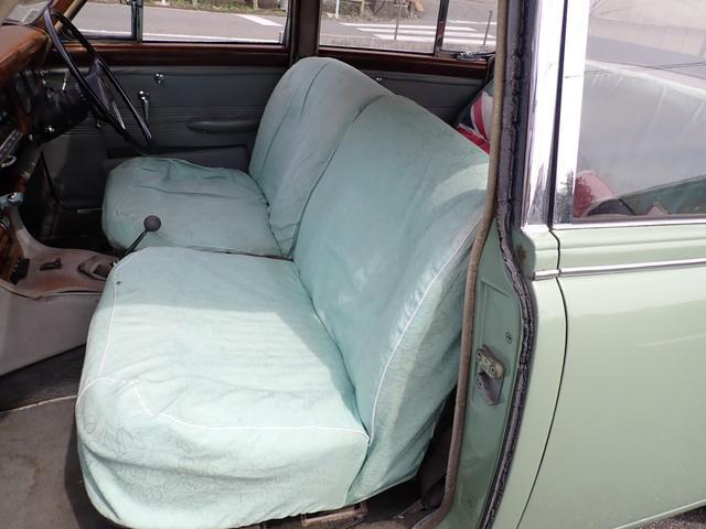 「ジャガー」「マーク2」「セダン」「福岡県」の中古車25
