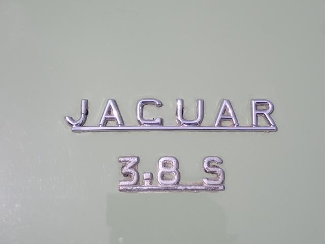 「ジャガー」「マーク2」「セダン」「福岡県」の中古車42