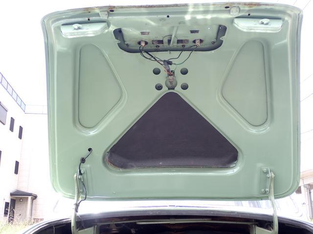 「ジャガー」「マーク2」「セダン」「福岡県」の中古車49