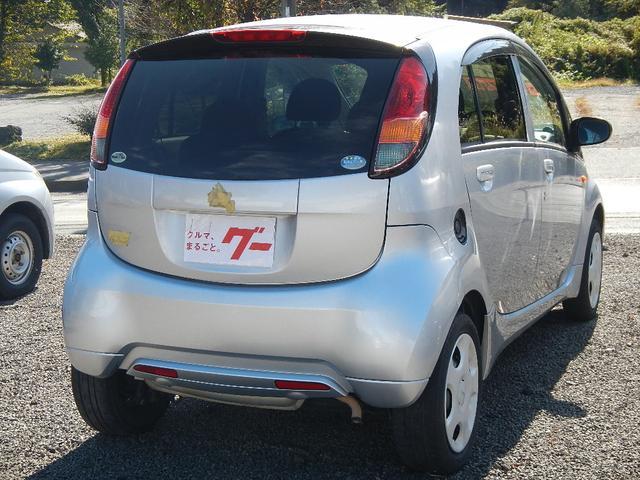 「三菱」「アイ」「コンパクトカー」「熊本県」の中古車8