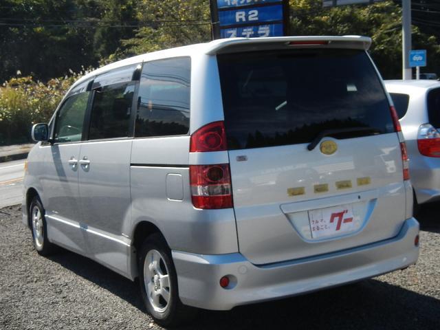 「トヨタ」「ノア」「ミニバン・ワンボックス」「熊本県」の中古車8