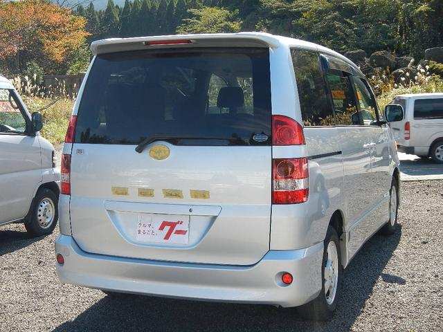 「トヨタ」「ノア」「ミニバン・ワンボックス」「熊本県」の中古車10