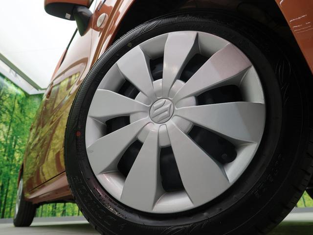 ハイブリッドFX SDナビ 運転席シートヒーター(10枚目)