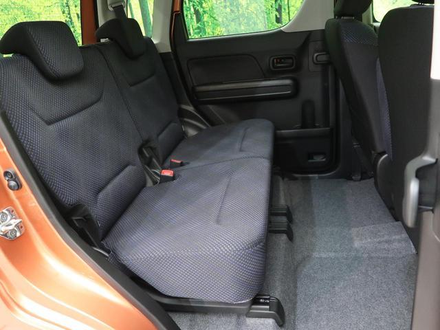 ハイブリッドFX SDナビ 運転席シートヒーター(12枚目)
